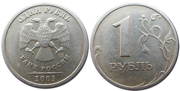 1 рубль 1897 года цена стоимость монеты