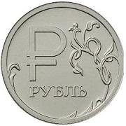 Нумизматика монеты россии каталог 5 руб латвия 1929